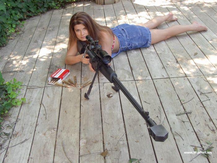 Фото бесплатное голые девушки: фото