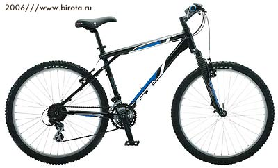 Выбор бюджетного велосипеда от 300 до 500 долларов