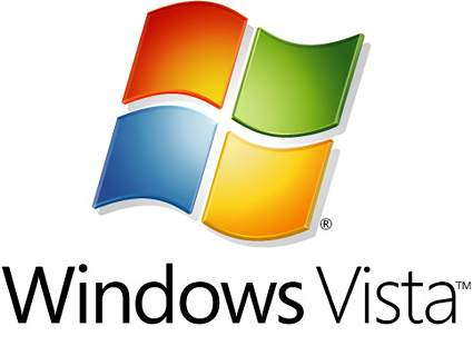 Что нового в Windows Vista SP1?
