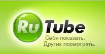 Как скачать видео с ru.tube