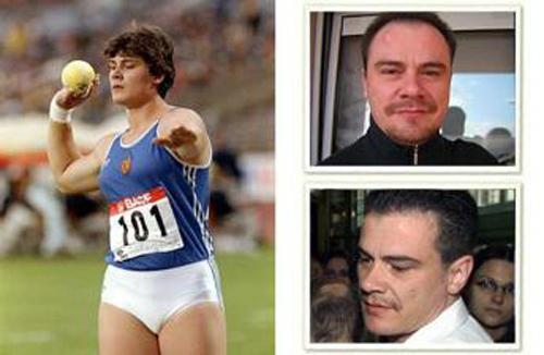 """Жертвы стероидов: массовая """"химизация"""" калечит своих героев"""