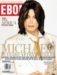 Майкл Джексон: белее белого
