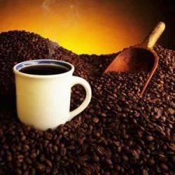Для чего еще сгодится кофе