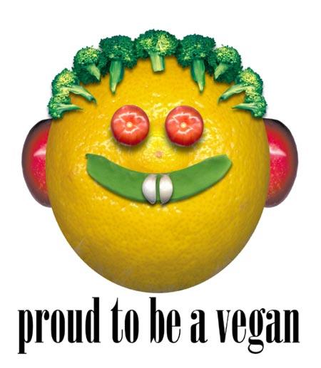 Вегетарианцы имеют шанс стать импотентами