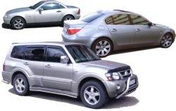 Уход за машиной: самые популярные заблуждения