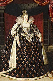 роль женщин в истории