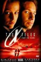 Вселенная «X-Files»