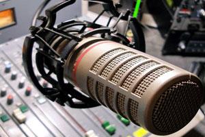 Попадут ли опальные группы на белорусские радиостанции?