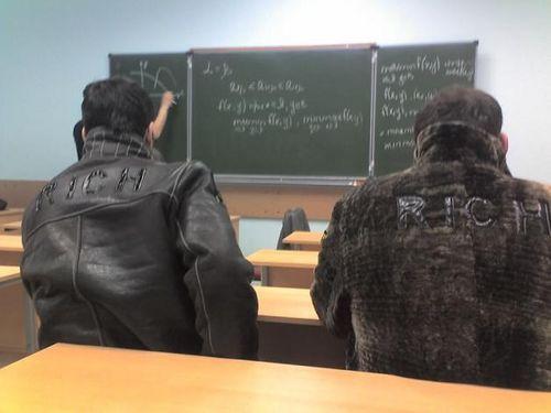 Фотоподборка (часть 2)