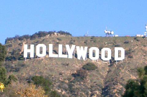 В Америке составили список самых глупых и самых умных звезд Голливуда