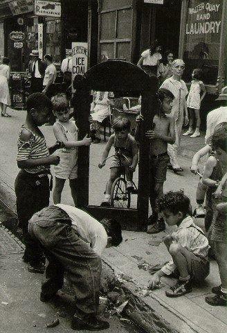 Фотографии изменившие мир