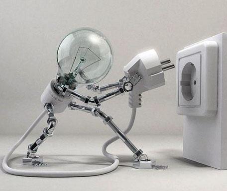 Сколько форумчан требуется, чтобы сменить лампочку