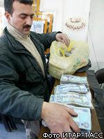 Единый динар против доллара