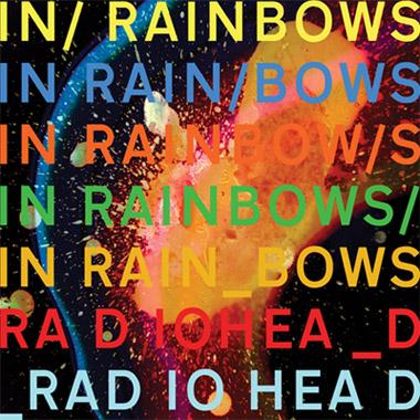 """""""Протокол уличного музыканта"""". Революция от Radiohead: последствия и прогнозы."""