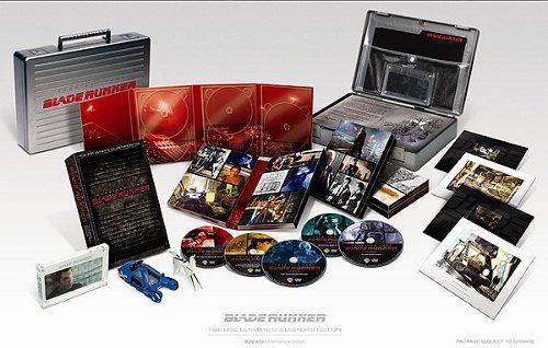 Как Blade Runner повлиял на игры