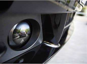 Топ-10 лучших автомобильных гаджетов 2007 года
