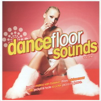 VA - Dancefloor Sounds Vol.1 (2007)