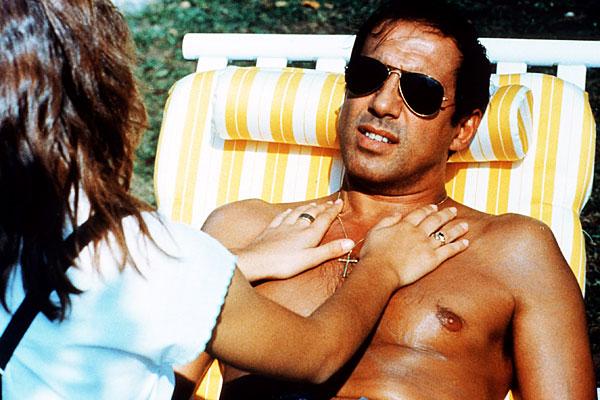 Celebrity BornToday — Adriano Celentano 70