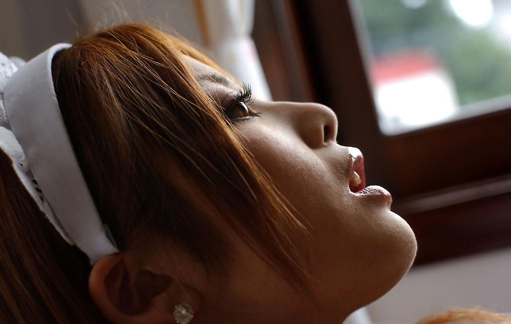 Yuka Haneda