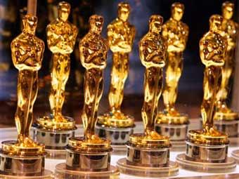 """Организаторы премии """"Оскар"""" проведут церемонию без сценаристов"""