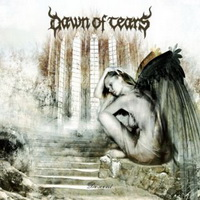 Dawn Of Tears - Descent (2007)