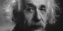 Пять неизвестных фактов об Эйнштейне
