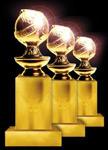 Победители премии Золотой Глобус