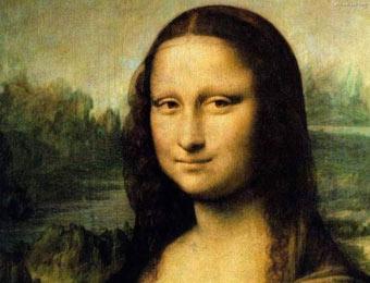 Немецкие ученые окончательно установили личность Моны Лизы