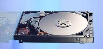 Правда и мифы о рынке услуг по ремонту HDD