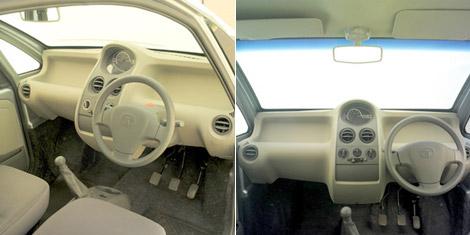 �������-2008 Tata Nano � �������