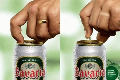 Пятничный пивопост