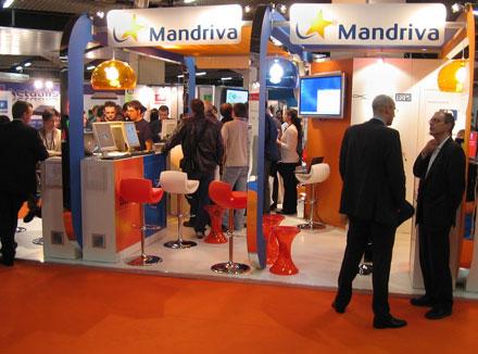 Mandriva и Turbolinux объединились против Ubuntu