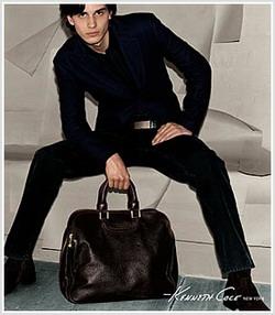 Репутация модных лейблов: Кто есть кто на рынке мужской одежды класса люкс