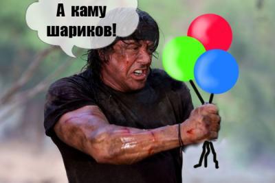 Поздравление с днем рождения угарные