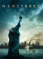 Почему фильм МОНСТРО – загадка для зрителей всего мира?