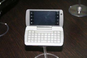 Представлены Toshiba Portege G710 и Toshiba Portege G910