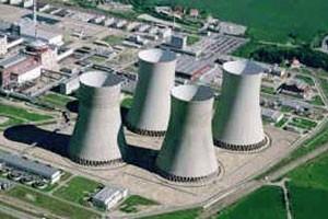Белорусская АЭС: дорого и опасно
