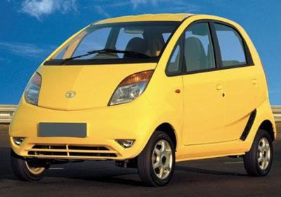 Самые недорогие автомобили по версии Forbes: дешево, но сердито