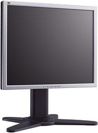 ViewSonic VP930 LCD монитор: новый чемпион?