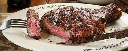 Как определить степень готовности мяса?