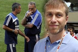 Какие футбольные клубы мира принадлежат россиянам?