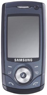 Лучший сотовый телефон