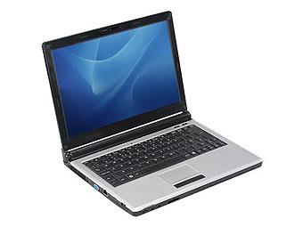 """В Великобритании появились """"бесплатные"""" ноутбуки"""