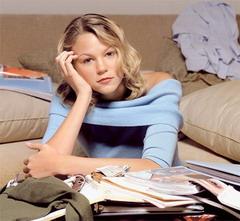 Как студенту не уснуть над учебниками?