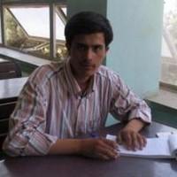 Афганского студента расстреляют за скачанный файл