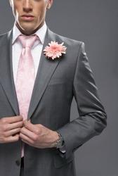 20, 30, 40: три возраста мужской моды