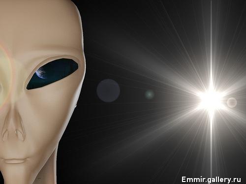 Учёные опасаются: отправка песен в космос может привлечь к Земле враждебных инопланетян.