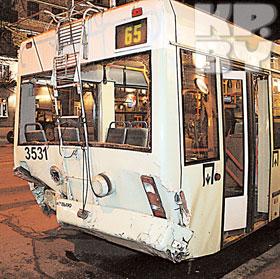 Пассажиры «БМВ» разбились на скорости 140 км/ч