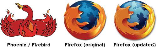 сделать логотип онлайн из фото