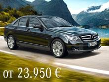 "Mercedes-Benz ""Белорусская серия"""